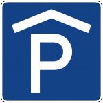 Wiener Parkgaragen (30.000 Stellplätze) zum Tagestarif von 5 €