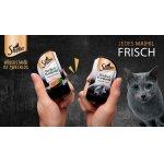 12x Sheba Perfect Portions 37,5g GRATIS (Marktguru App)
