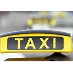 50 € Taxi Gutschein für WienerINNEN ab 65 Jahren