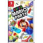 Super Mario Party (Nintendo Switch) um 38,13 € statt 50,95 €