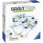 Ravensburger GraviTrax Starter-Set (27590) um 31,02 € statt 39,99 €