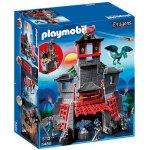 playmobil – Geheime Drachenfestung inkl. Versand um 28€ statt 64,18€