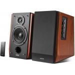 Edifier Studio R1700BT Bluetooth-Lautsprechersystem um 99€ statt 145€
