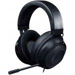 Razer Kraken Gaming Headset um 50,69 € statt 70,30 €