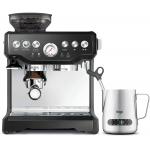 Sage BES875 The Barista Express Espressomaschine um 356€ statt 513€
