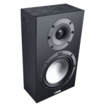 Canton GLE 416.2 (Paar) OnWall Lautsprecher um 257 € statt 319 €