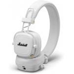 Marshall Major III Bluetooth Kopfhörer um 57,99 € statt 85,98 €