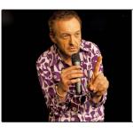 Josef Hader Kabarett Streams komplett kostenlos!