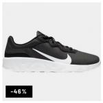 Nike Explore Strada Sneaker für Damen & Herren um 34,90 € statt 51,24 €