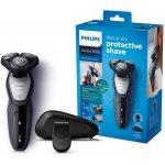 Philips S5290/12 Elektrischer Nass-/Trockenrasierer um 61€ statt 80€