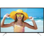 TCL U65P6006 65″ UHD TV inkl. Versand um 453,21 € statt 584,69 €