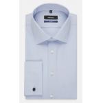 Seidensticker – Business Hemden ab nur 22,49 € statt bis zu 59,99 €