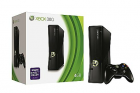 Microsoft Xbox 360 Arcade Slim 4GB inkl. Versand um 149€ @MediaMarkt.at