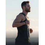 Fit mit Thor! Centr.com Workouts – 6 Wochen kostenlos!