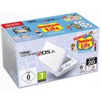 Nintendo New 2DS XL Tomodachi Life Bundle um 113,99 € statt 134,98 €