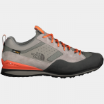 "The North Face ""Verto Plasma III"" Wanderschuhe um 79,90 € statt 119 €"