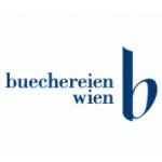 Wiener Büchereien verschenken digitales Angebot – über 70.000 Medien!