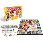 "Hasbro Monopoly ""Solo – A Star Wars Story"" um 10,64 € statt 21,89 €"