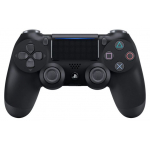 PlayStation 4 Wireless Controller um 44 € statt 60 €