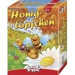Honigtöpfchen (Kinderspiel) inkl. Versand um 7,59 € statt 18,99 €