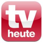 tvheute.at – Das TV-Magazin für iPhone, iPod touch und iPad kostenlos @iTunes