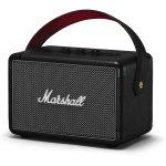 Marshall Kilburn II Bluetooth Lautsprecher um 160,33 € statt 195,99 €