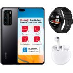 Huawei P40 Dual-SIM Smartphone Bundle um 799 € statt 918,20 €