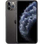 Apple iPhone 11 Pro (64 GB) – div. Farben um 956,98 € statt 1.058 €