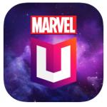Marvel Unlimited – Comics komplett kostenlos lesen bis 4. Mai