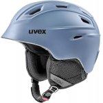 Ski-Helme zu Bestpreisen bei Amazon (gratis Versand mit Prime)