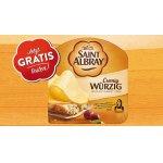 Saint Albray Scheiben Cremig-Würzig GRATIS testen