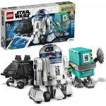 LEGO Star Wars 75253 BOOST Droide um 108 € statt 137,94 €