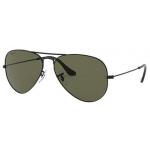 Ray-Ban -30% Rabatt auf alle Sonnenbrillen & gratis Versand!