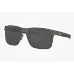 Oakley -30% Rabatt auf alle Sonnenbrillen & gratis Versand!