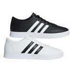 Adidas Easy Vulc 2.0 Freizeitschuhe um 29,90 € statt 45 €