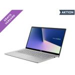 ASUS ZenBook Flip 14 14″ Notebook um 849 € statt 1021,99 €