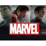 Marvel Cinematic Universe in 6 Tagen nahezu kostenlos schauen!