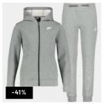 XXLSports Weekend – 20% Rabatt auf Kinderschuhe & Bekleidung