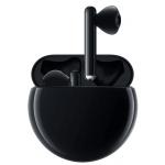 Huawei FreeBuds 3 Earphones um 109,60 € statt 125,95 € – Bestpreis!