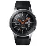 Samsung Galaxy Watch R800 (div. Größen) um je 175,20 € – Bestpreis!