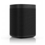 Sonos One Smart Speaker (2. Generation) um 169 € – neuer Bestpreis!