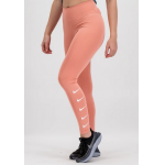 Nike Swoosh Damen Leggings um nur 9,90 € statt 19,87 €