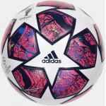 adidas Finale 20 Istanbul League Fußball um 17,90 € statt 24,95 €