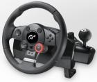 Logitech Driving Force GT Lenkrad mit Verpackungsbeschädigung + Ultimate Ears 100 um 89,99 @Logitech Onlineshop