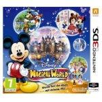 Disney Magical World (Nintendo 3DS) inkl. Versand um 3 € statt 12,98 €