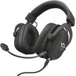 Trust GXT 414 Zamak Premium Gaming Headset um 37,24 € statt 60,40 €
