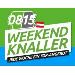 0815.at Weekendknaller Highlights im Preisvergleich