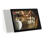 Lenovo 8″ HD Smart Display mit Sprachassistent um 52 € statt 159,19 €
