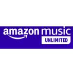 Amazon Music Unlimited 3 Monate um je nur 3 € für ehemalige Kunden