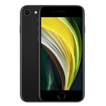 Apple iPhone SE 2020 vorbestellen – ab 479 € bei Media Markt / Saturn